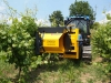 Vine Leaf Stripper 111AA-R